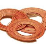 ACR / GAS Coils - ACR Pancake Coil 1/4